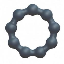 Maximize Ring Marc Dorcel