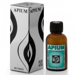 Apium Afrodisiaco Gotas Unisex