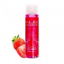 Aceite Hot Fresa Oil Nuei