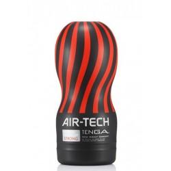 Masturbador Air Tech Extraible Tenga