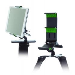 Adaptador Movil/Tablet Fleshlight