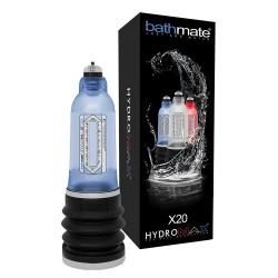 Hidrobomba Bathmate X20