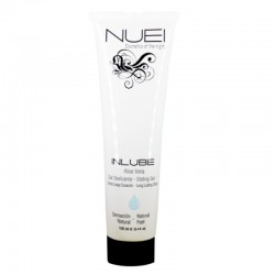 Lubricante Inlube Natural