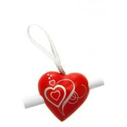Corazon Pequeño Mensajes De Amor