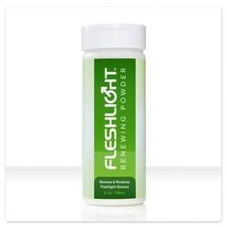 Polvo Regenerador Fleshlight