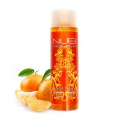 Hot Oil Mandarina  Nuei
