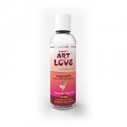 Aceite Hypnotic Art Of Love Catch