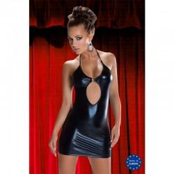 Vestido 2Pie Wet Mohana Ava