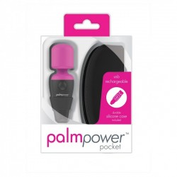 MINI PALM POWER POTENTE USB